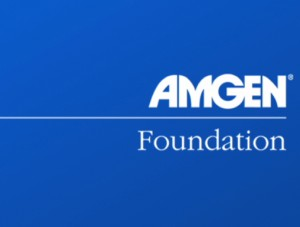 Amgen Foundation