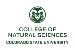 College of Natural Sciences